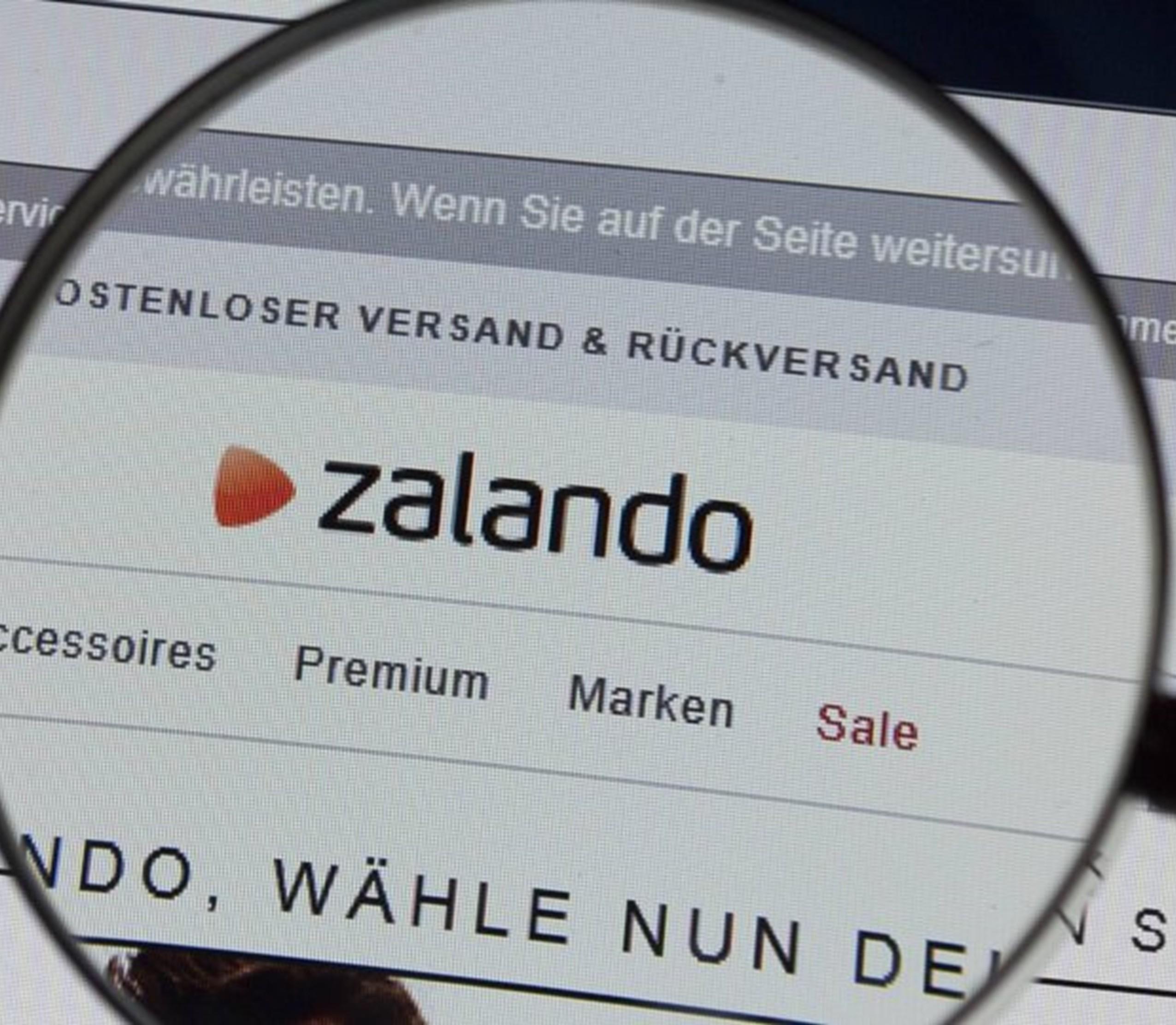 Was Unternehmen von Zalandos Umgang mit Feedback lernen können