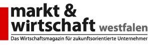 logo-markt-wirtschaft-westfalen
