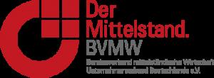 Bundesverband-mittelständische-Wirtschaft-Unternehmerverband-Deutschlands