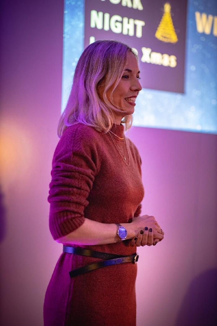 Maren Fischer-Speakerin-new-work-night
