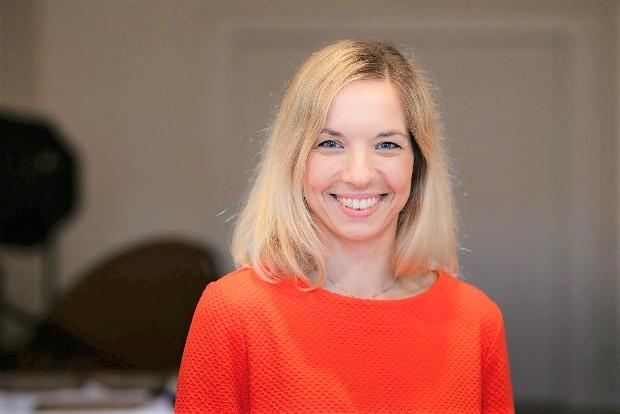 Maren-Fischer-easypraise-Team
