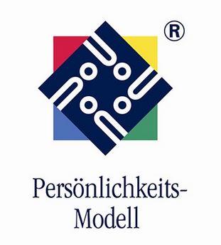 Persönlichkeitsmodell
