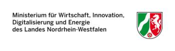 wirtschaft-nrw-logo